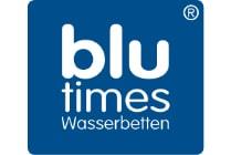 blu times einer unserer Markenhersteller