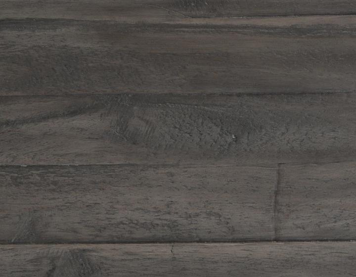 HASENA Holzmuster Akazie vintage grey, lackiert (64)