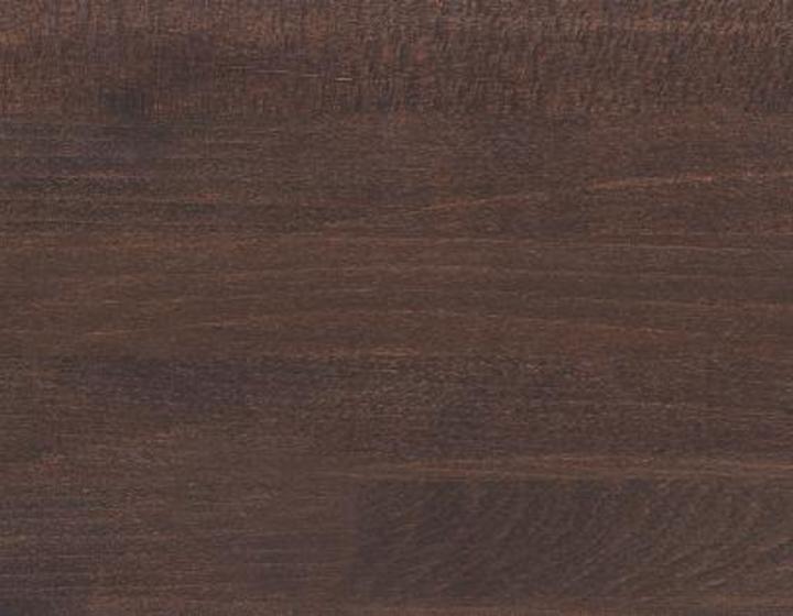 HASENA Holzmuster Buche schoko, lackiert (07)