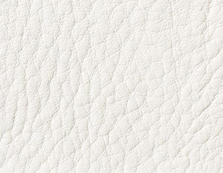 HASENA Stoffmuster Campos, Polyester, Baumwolle, blanc (372)