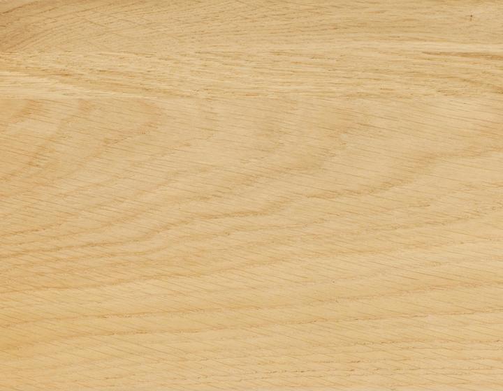 HASENA Holzmuster Eiche bianco, gebürstet, geölt (73)