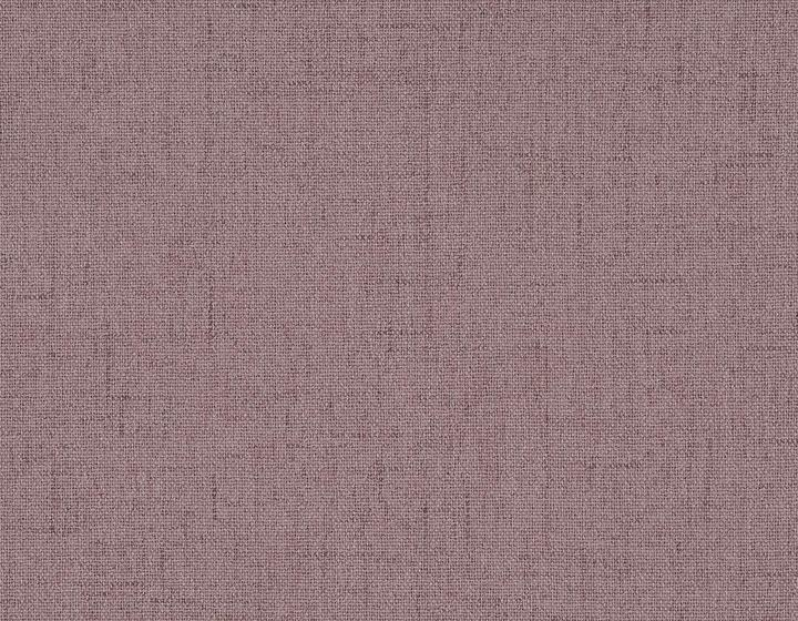 HASENA Stoffmuster Kabo, Polyester, belle (634)