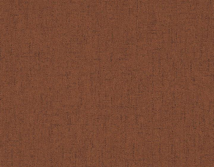 HASENA Stoffmuster Kabo, Polyester, rust (631)
