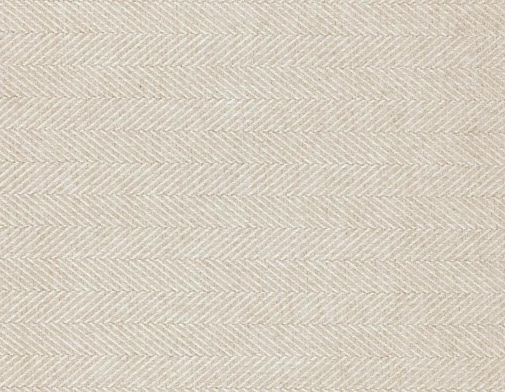 HASENA Stoffmuster Kitana, Polyester, beige (600)